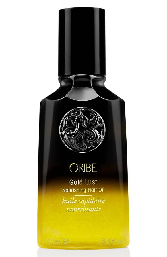 Oribe SPACE.NK.apothecary Oribe Gold Lust Nourishing Hair Oil $38-$55