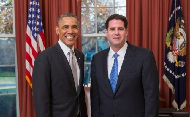 """Israel To """"Reveal Proof"""" Obama Behind UN Security Council Vote Promises Ron Dermer - Read More from Jewish Business News"""