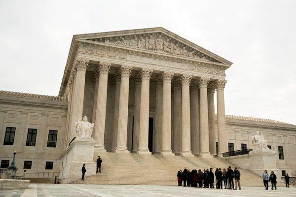 U.S. court says North Carolina gerrymander is illegal, seeks new congressional map - Read More from Reuters
