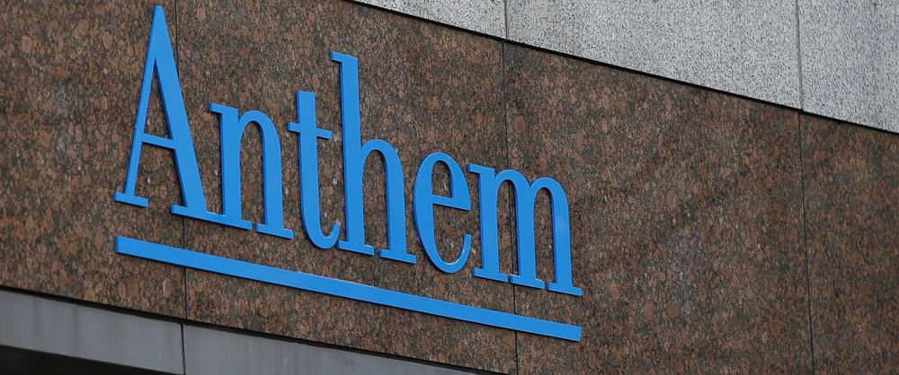 Anthem Loses Appeal to Overturn U.S. Block of Cigna Takeover - Read More from Bloomberg