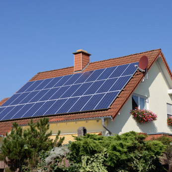 How To Guide For: A Look At What You Should Know Before Installing Solar Panels At Home