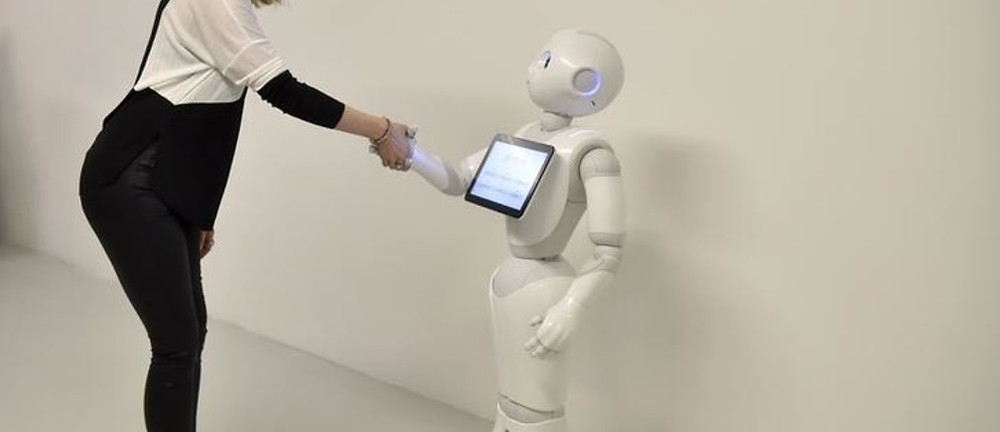 Emerging Tech Will Create More Jobs Than It Kills by 2022, World Economic Forum Predicts - Read More from Gizmodo