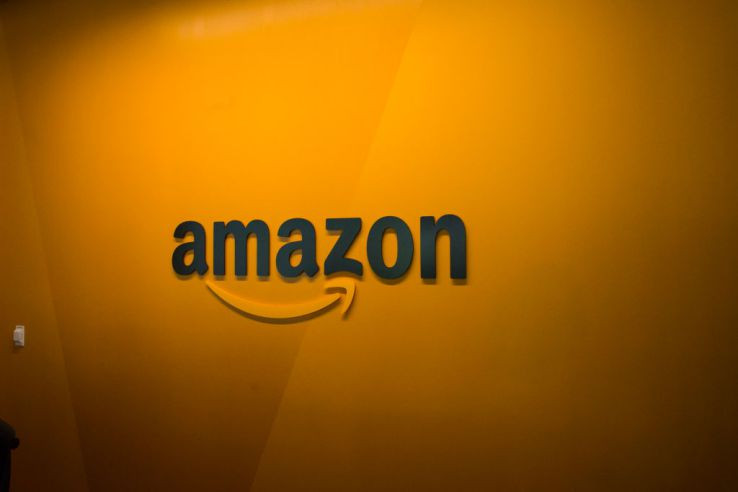 Amazon settles tax optimization dispute with French authorities - Read More from Techcrunch