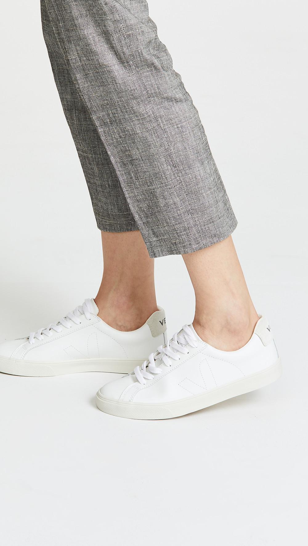 Veja Esplar Low Sneakers $120