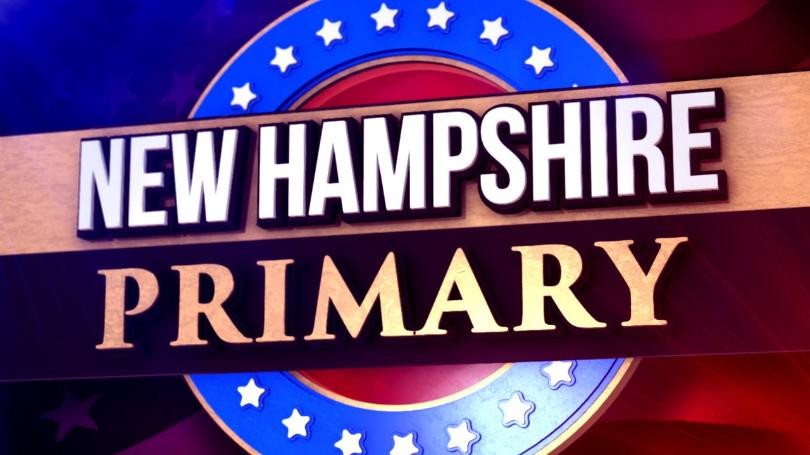 The other New Hampshire primary: State races on tap Tuesday - Read More from Associated Press