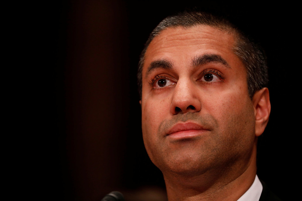 FCC investigator says Pai didn't give Sinclair preferential treatment - Read More from Engadget