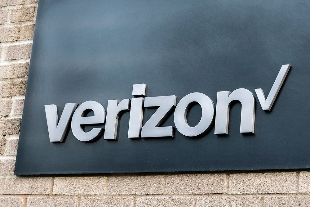 Verizon buys 5G wireless spectrum holder for $3.1 billion - Read More from The Verge
