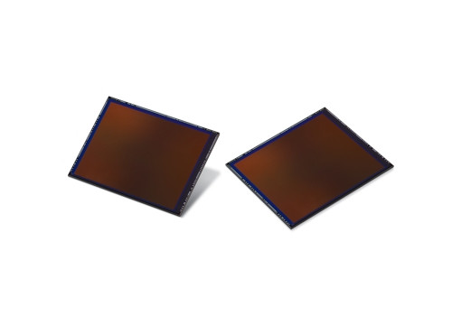 Samsung launches 108 million pixel image sensor with Xiaomi - Read More from ZDNET