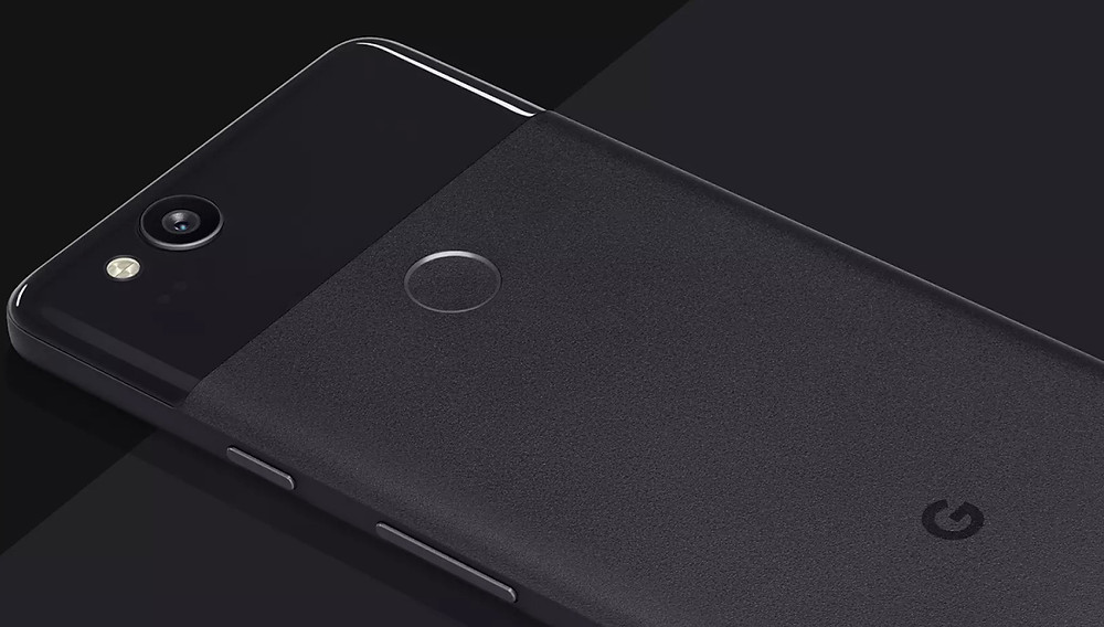 Google's Notchless Pixel 3 Seemingly Revealed In Yet Another Big Leak - Read More from Gizmodo