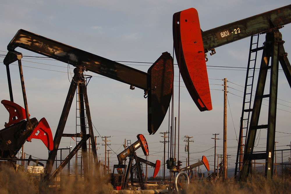 On Fracking, EPA Should Stand With The Science - Read More from Breaking Energy