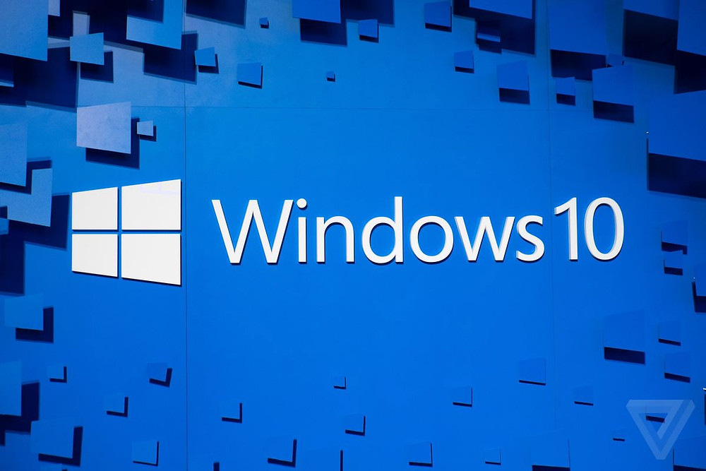 Windows 10 now uses machine learning to stop updates installing when a PC is in use - Read More from The Verge