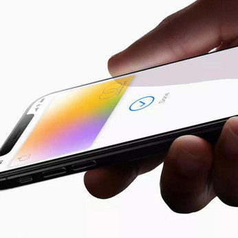 Apple closer to using BOE displays for iPhones to cut costs: Report