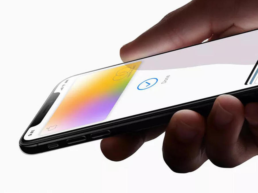 Apple closer to using BOE displays for iPhones to cut costs: Report - Read More from ZDNET