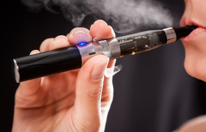 FDA requires additional e-cigarette makers to provide critical information so the agency can better examine youth use and product appeal, amid continued concerns around youth access to products - Read More from FDA