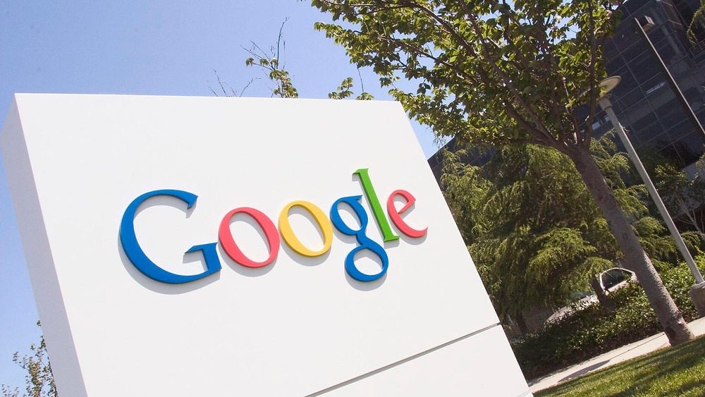 Google employees reportedly talked search tweaks to combat Trump's travel ban - Read More from CNET