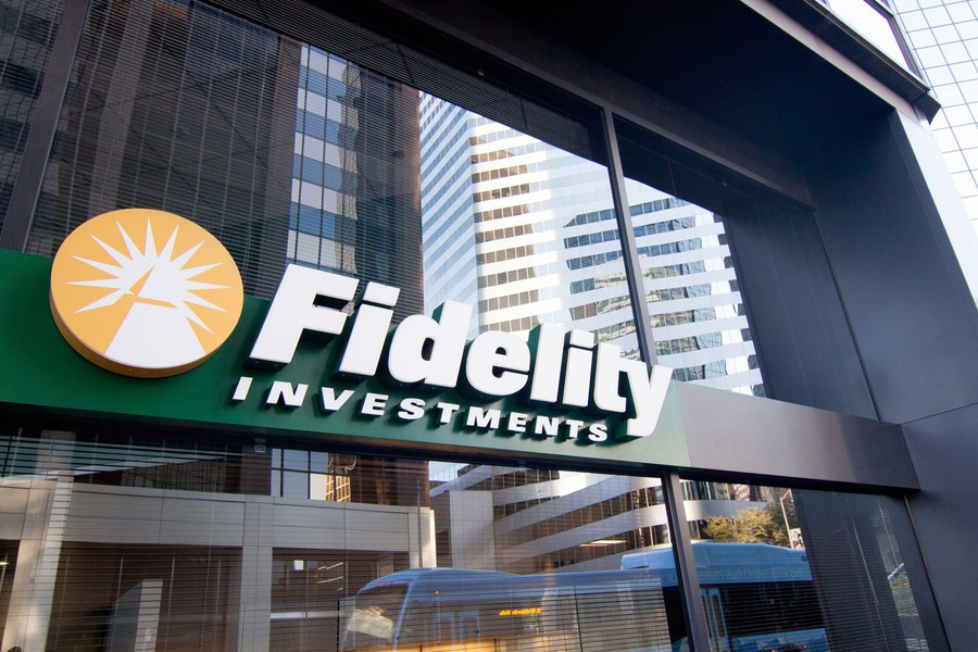 Fidelity® Study: Despite Being Cost-Conscious, Many Self-Directed Investors Aren't Making the Most of Their Brokerage Firm - Read More from Fidelity Investments
