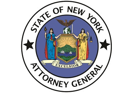 "A.G. Schneiderman Responds To Congressional Inquiry: ""Not A Single Substantiated Claim Of Voter Fraud In New York"" - Read More from A.G. Schneiderman's office"