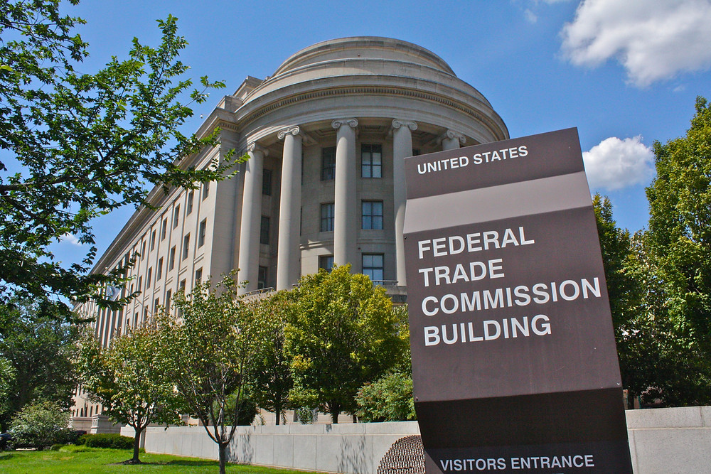 Starting Today, New Law Allows Consumers to Place Free Credit Freezes And Yearlong Fraud Alerts - Read More from FTC