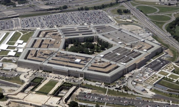 Suspicious Packages Mailed to Pentagon Contained Only Castor Beans, Not Refined Ricin - Read More from Gizmodo