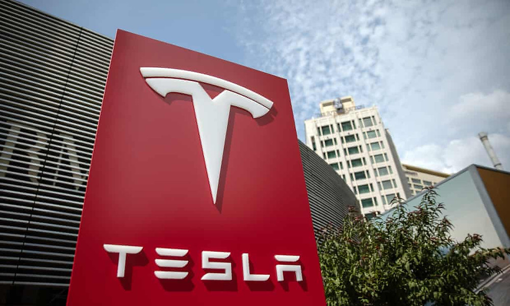 SEC sue Tesla's Musk for fraud, seek to bar him as director - Read More from Reuters