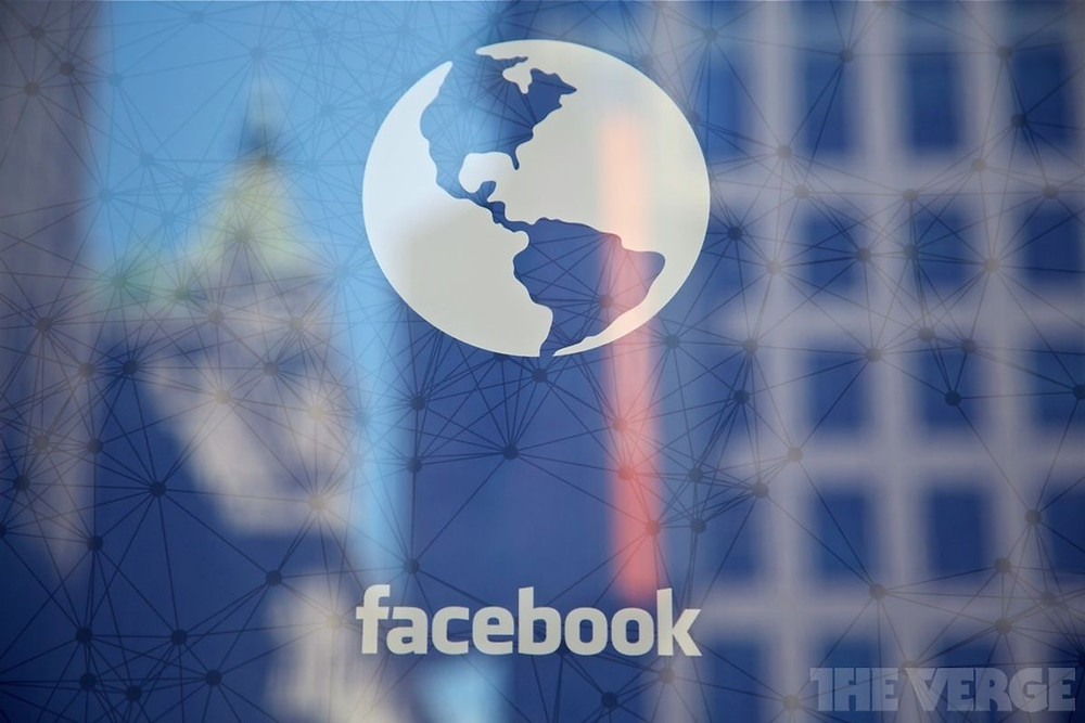 A journalist's account was suspended after he posted allegations of corruption to Facebook - Read More from The Verge