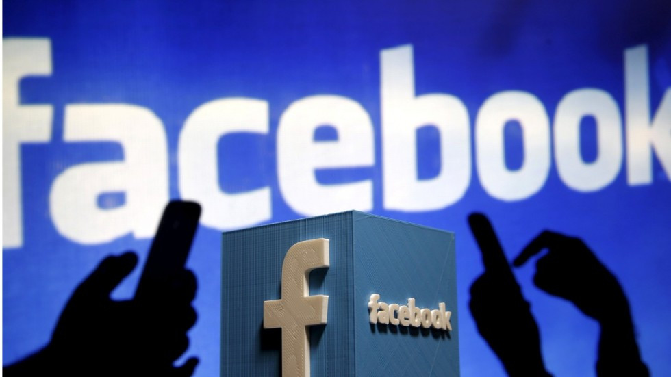 Facebook's Ad Tools Labeled Thousands of Users as 'Interested' in Treason - Read More from Gizmodo