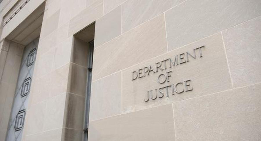 FBI Director Christopher Wray and September 11th Victim Compensation Fund Special Master Rupa Bhattacharyya Held Public Forum on Benefits for Federal Law Enforcement Officers Who Responded on 9/11 and Now Suffer 9/11-Related Illnesses - Read More from DOJ