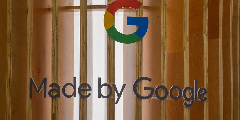 Google may finally create its first flagship retail space - Read More from Digital Trends