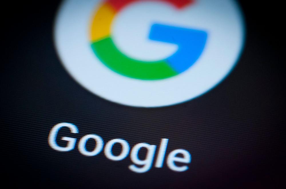 Google appeals its $5 billion EU antitrust fine - Read More from Engadget