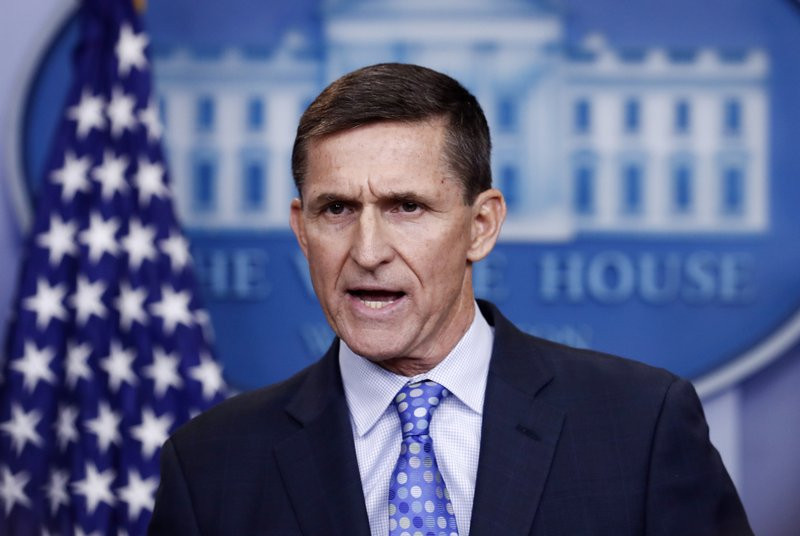 Former Trump adviser Flynn to plead guilty to lying to FBI - Read More from Associated Press