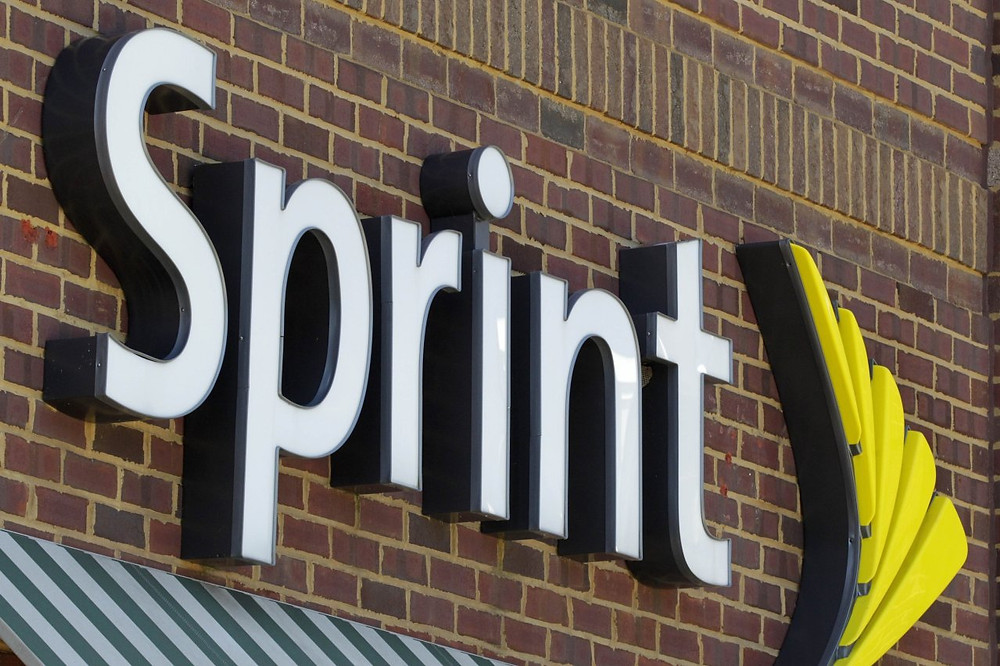 Sprint Still Fails to Understand What 'Unlimited' Actually Means - Read More from Gizmodo