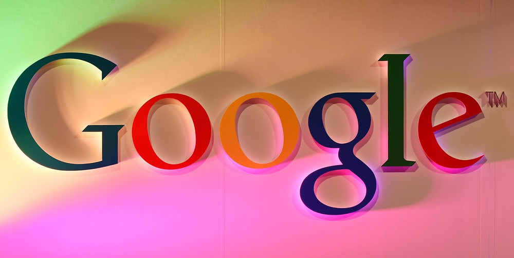 Google's Work Insights helps businesses better understand how they work - Read More from Techcrunch