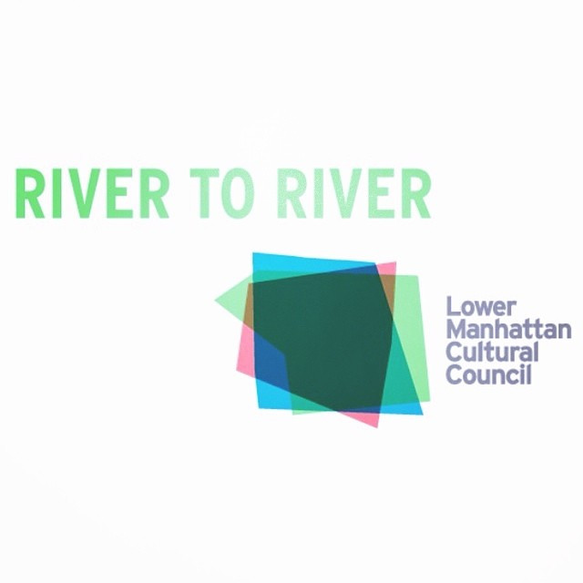 To learn more about The River to River Festival check out their site