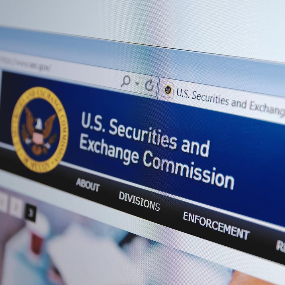 SEC Details Enforcement Objectives of New Cyber Unit - Read More at Bitcoin.com