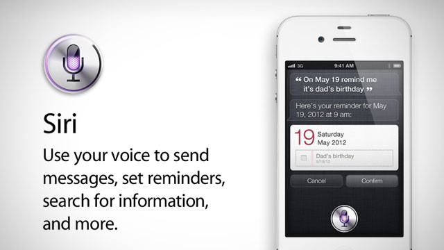 What is Siri? How Can I Use It and How Can Siri Help Me? - Read More from Lifewire