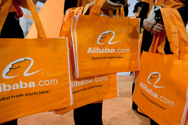 Should The SEC Investigation Concern Alibaba's Investors? - Read More from Forbes