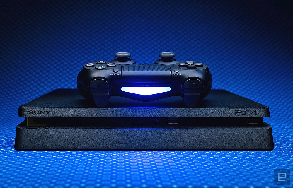 Sony sues California man for selling jailbroken PS4 consoles - Read More from Engadget