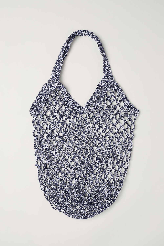 H&M Net Bag $14.99