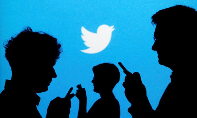 Guccifer 2.0 and DCLeaks Booted From Twitter Following Mueller Indictments - Read More from Gizmodo