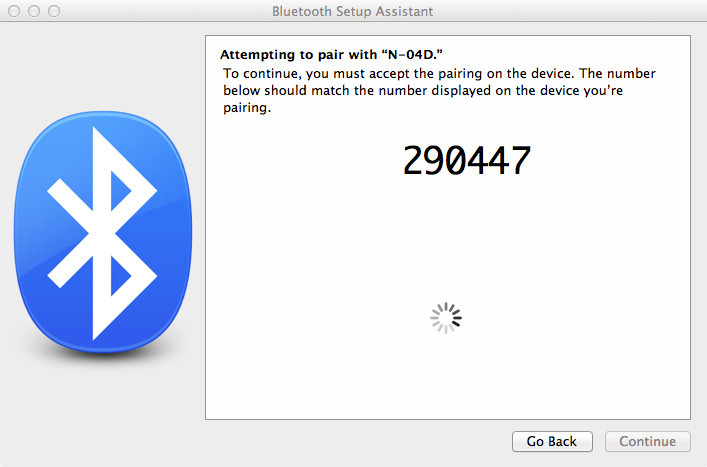 Decade-old Bluetooth flaw lets hackers steal data passing between devices - Read More from Ars Technica