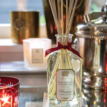 Some Fragrances Worth Trying Out This Holiday Season & Beyond
