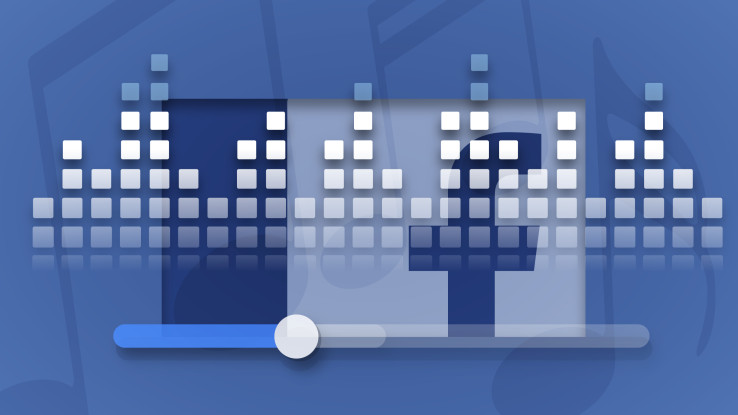 Facebook Sound Collection lets you add no-name music to videos - Read More from Techcrunch