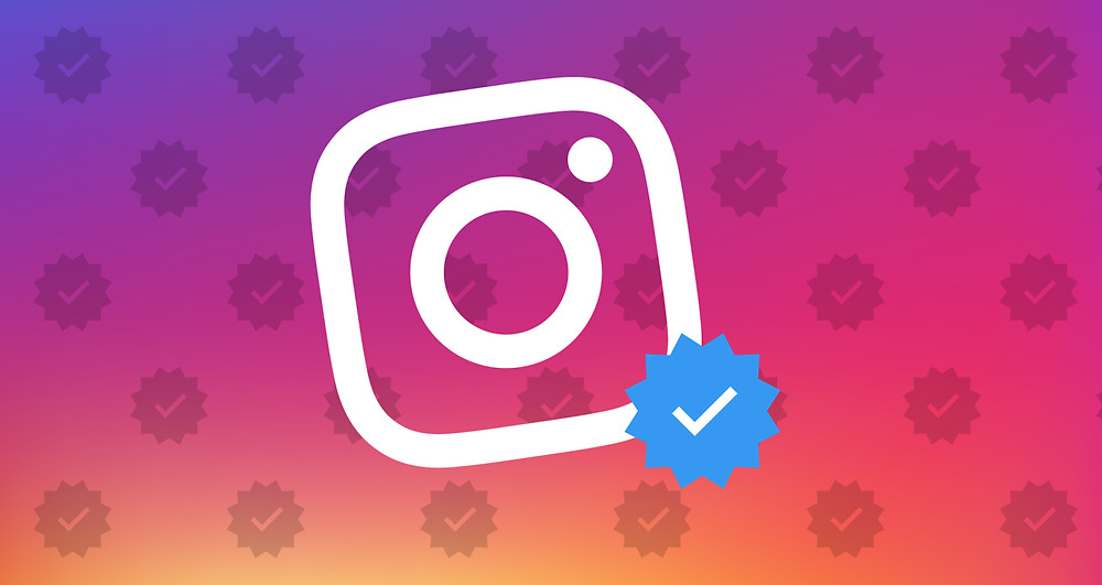 You can now apply to get a verified badge on Instagram — here's how - Read More from Techcrunch
