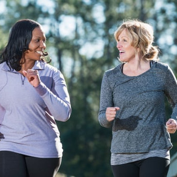 New medical procedure could delay menopause by 20 years