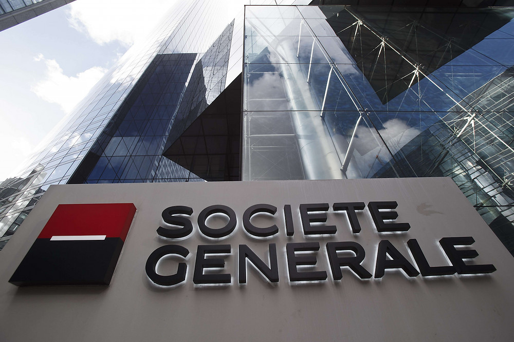 SG Americas Securities Charged for Improper Handling of ADRs - Read More from SEC
