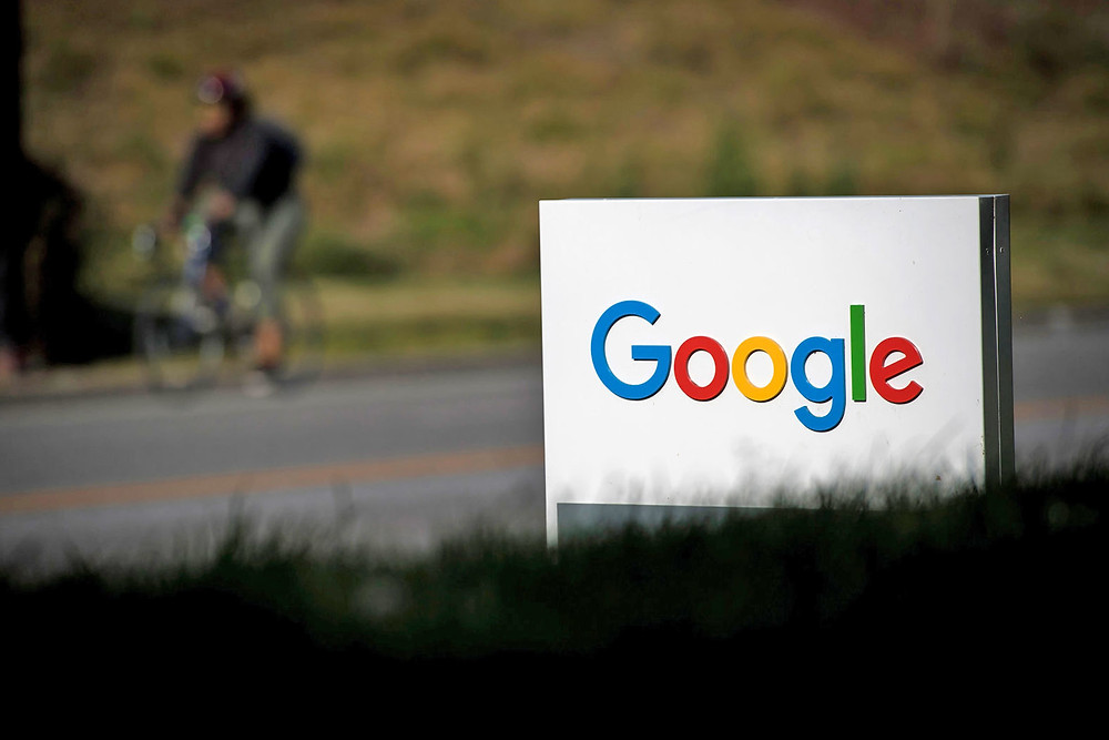 Google shares 'testimony' for Senate hearing it won't attend - Read More from Engadget