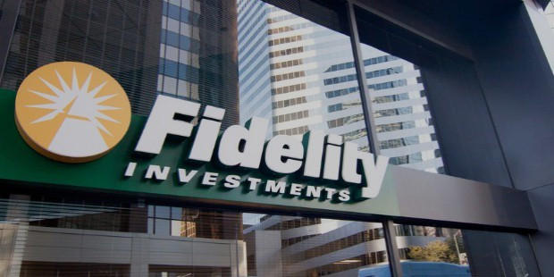Fidelity AccessSM Offers a Convenient and More Secure Way for Clients to Share Fidelity Account Data with Websites and Applications that Aggregate Financial Information - Read More from Fidelity Investments