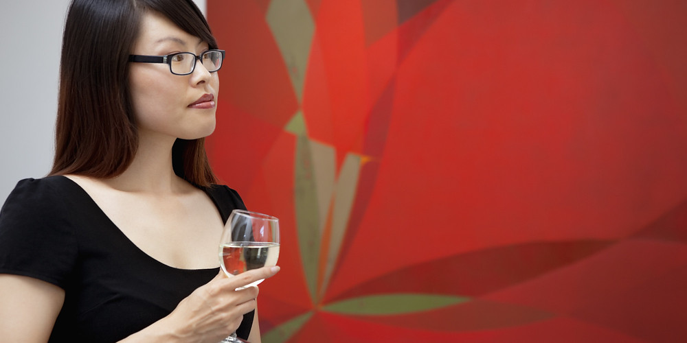 Guide to Buying Art: 7 Things to Look for When Purchasing a Piece-Read More from Huffington Post