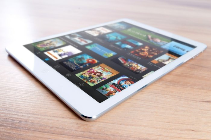 Apple will reportedly launch 3 new iPad models in spring 2017 - Read More from Mac World