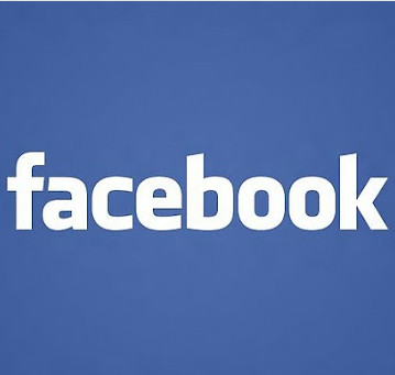 Facebook Is Expanding Photo Fact-Checking Across 17 Countries - Read More from Gizmodo